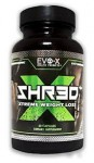 SHR3D-X Fat Burner - $14.99 Free Shipping