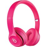 Beats Solo2 On-Ear Headphones - $59.99 Shipped w/ Groupon Coupon