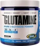 Gaspari Nutrition Glutamine - $8ea