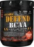 Grenade Defend BCAA & Amino - $23 Shipped w/ Amazon Coupon
