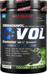 Allmax C:Vol Post Workout - $13ea w/ TFsupplements Coupon