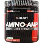 Isatori Amino Amp BCAA - $11ea w/ TF Supplements Coupon