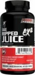 Ripped Juice EX2 Fat Burner (20 caps) - $2.70 w/ TF Supplements Coupon