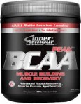 Peak BCAA - $13ea w/ TF Supplements Coupon