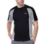 FILA Advantage Crew - $9.99
