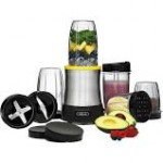 Bella Rocket Extract Pro Blender - $19.99