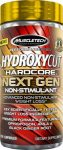 Hydroxycut Next Gen Fat Loss - <span> $11ea</span> w/Coupon