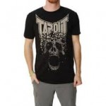 Tapout T-Shirts UFC Graphic Tees - $14 Shipped
