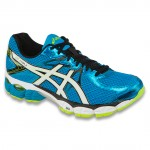 ASICS GEL-Flux 2 Running Shoes - $37.99 + Free Shipping
