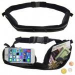 Fitness Waist Band Belt - $9 Shipped