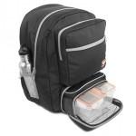 Fitmark - Transporter Backpack - $49.99 Shipped