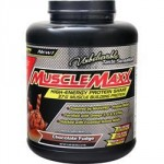 5LB Muscle Maxx High-Energy Protein Shake - $27.89