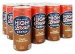 Cold-Brew Coffee Double Espresso - <span> $1.99ea </span>