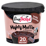 Mighty Muffin - $2.85ea Shipped