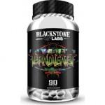 Blackstone Labs Eradicate  - <span> $19.99ea</span>