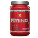 BSN Amino-X (70 sev) -  <span> $27.99 Shipped </span>  w/ FitRx Coupon