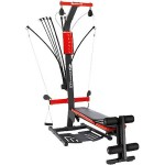 Bowflex Home Gym - $315 Shipped
