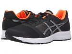ASICS Patriot 8 Running Shoes - $39.99