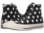 Unisex Converse Chuck Taylor All Star '70 High - $39.99