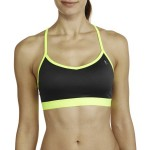 Danskin Sports Bra - $4