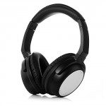 ISELECTOR Bluetooth Headphones - $19.98 + Free Shipping w/Amazon Coupon