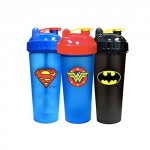 PerfectShaker Hero Series Shaker - <span>$12.99 Shipped</span>