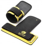 Non-Slip Weight Lifting Straps - $19.97 (Versa Grips Alternative)
