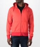 Men's Nike Shoebox Full-Zip Hoodie - $34.99