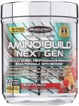 MuscleTech Amino Build Next Gen -  <span> $14.99 Shipped</span>