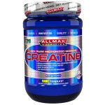 AllMax 100% Pure German Creatine - $2.99 Shipped w/ iHerb Coupon