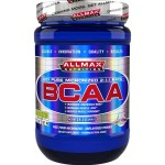 Allmax BCAA - $13 Shipped w/ iHerb Coupon