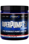 SuperPump 250 - <span> $27ea </span> w/ Legendary Coupon