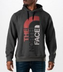 The North Face Trivert Pullover Hoodie - $25