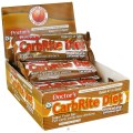 12/pk Universal Doctor's CarbRite Bars - $11.99 w/ iHerb Coupon