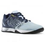 Women's Reebok Crossfit Nano 5.0 Training Shoes - $69.99 Shipped w/ Coupon