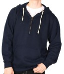 Gear For Sport Hoodie - $17.99 Shipped