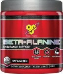 BSN Beta Alanine - $10 Shipped