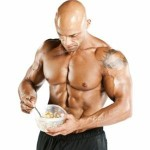 Burn Fat & Build Muscle In 5 Steps Online Course - $25