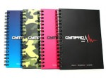 GymPad Mini Workout Journal - $12.99 Shipped