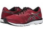 ASICS GEL Zaraca 4  Running Shoes - $29.99 + Free Shipping