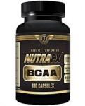 NutraFX BCAA Workout - $10.99