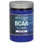 BodyTech BCAA (66 serv) - $13.50ea Shipped