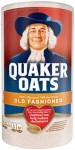 Quaker Oats Oatmeal - $2.68 Shipped w/Amazon Coupon