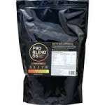 10LB Pro Blend 55 Whey - $53.99