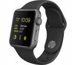 Apple Watch Sport - $209.99 + Free Shipping