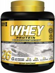 5LB Top Secret Whey Protein - $25 w/ Bodybuilding Coupon