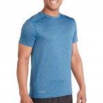 Russell Performance Dri Power Fitted Tee - $3.5