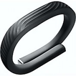 Jawbone UP24 Fitness Tracker - <span>$15.99 Shipped</span>