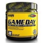 Man Sport Game Day -  <span> $18ea </span>  w/Suppz coupon