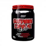 Nutrex Glutamine Drive Black -   <span> $1.75 </span> w/ iHerb Coupon